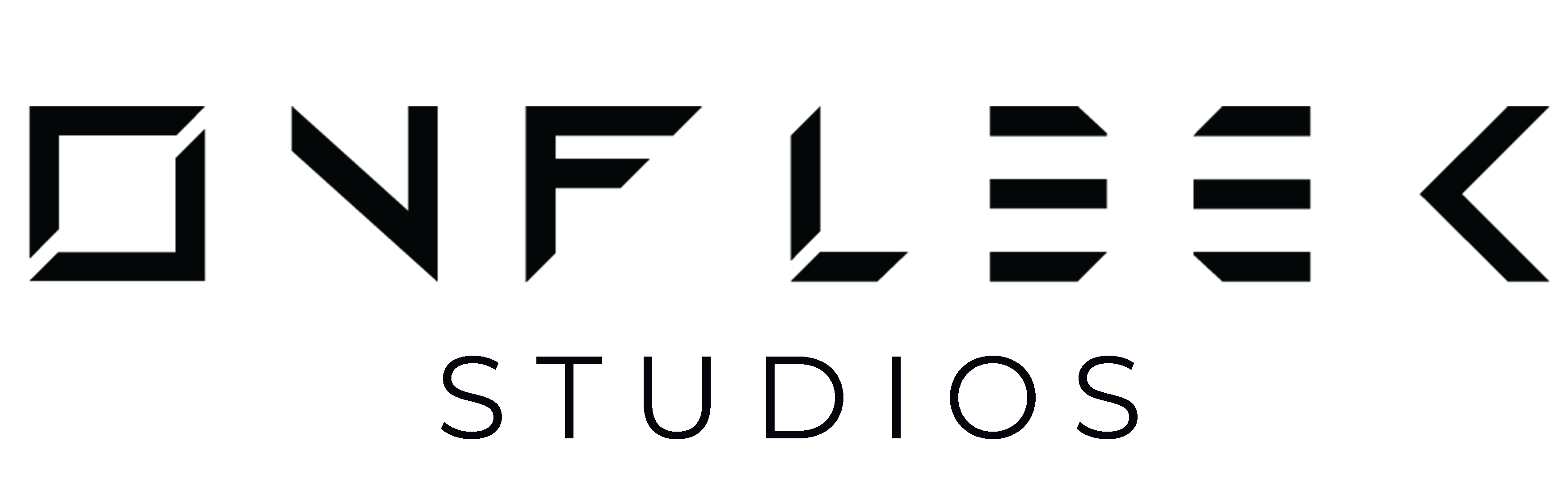ONFLEEK STUDIOS